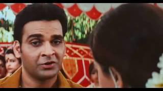 Arjun Pandit (1999) - Hindi Movie - Part 6