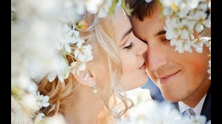 Romantic Eid Mubarak Messages & Wishes for Boy Friend