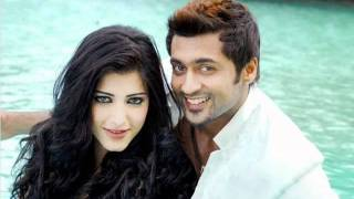 7am Arivu Songs   Mun Andhi   September 2011 Release   YouTube