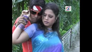শোনো গো রুপসী কন্যা | চল সেফালী | Shekhor  | Bangla hot song