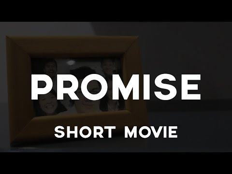PROMISE Full Movie 2016