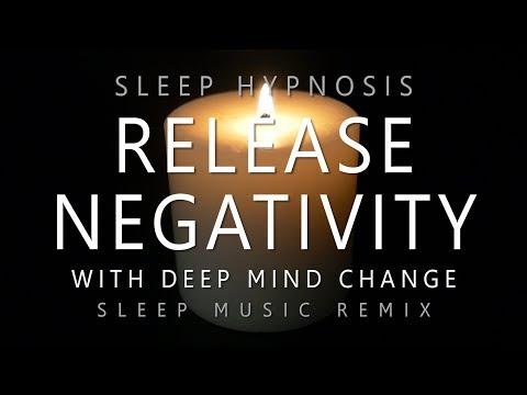 Xxx Mp4 Sleep Hypnosis Release Negativity With Deep Mind Change Deep Sleep Music Remix 3gp Sex