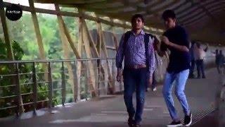 Kaha Jaa Rahe Ho - Funny Prank - Pranks in INDIA