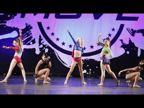 Xxx Mp4 Mather Dance Company Avengettes 3gp Sex