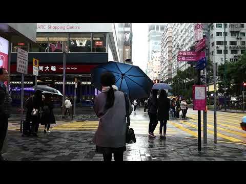 Xxx Mp4 Tsim Sha Tsui Raw Footage LX10 Mount For Smooth Q Everyday Carry Video Co 3gp Sex