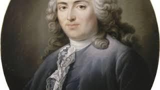 Anne Robert Jacques Turgot   Wikipedia audio article