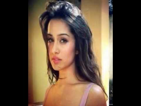 Xxx Mp4 Actress Shraddha Kapoor Hot And Sexy Video 3gp Sex