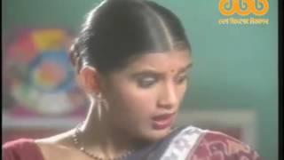 Sona Jadu (Meril Baby Powder)