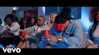 G-One Official - Lo Que Quiero feat. Ñengo Flow