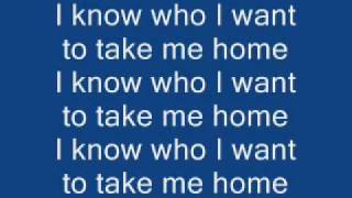 Closing Time Semisonic Lyrics