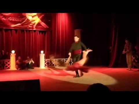 Xxx Mp4 Tango Festival 2013 Tsmu Sai Pallavi Akaki Avaliani 3gp Sex