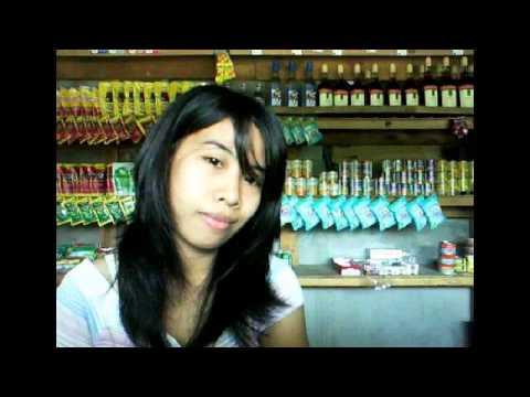 hi hello my id skype azeem6949 my id facebook likeu83@yahoo com
