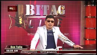 BITAG Live Full Episode (Sept. 29, 2017)