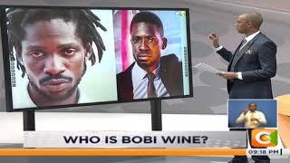 This Man Bobi Wine