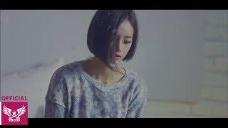[MV] Girl's Day(걸스데이)_I miss yuo(보고싶어)