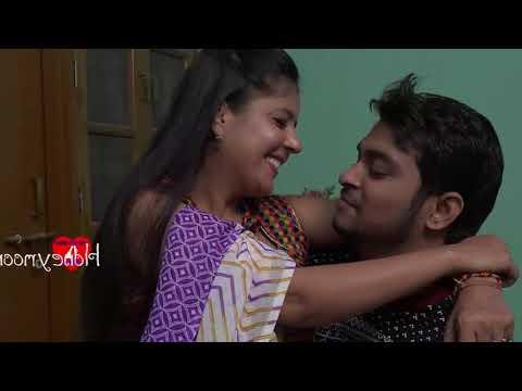 Xxx Mp4 Bangla Choti Aunti 3gp Sex