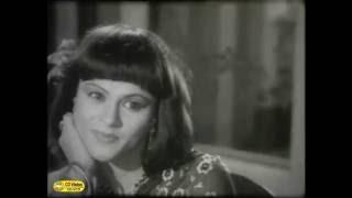 Tumi Amar Ami Tomar | Rojini Gondha (2016) | Full HD Movie Song | Nuton| CD Vision