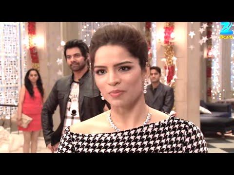 Xxx Mp4 Kumkum Bhagya Indian Telugu Story Episode 196 Zee Telugu TV Serial Webisode 3gp Sex