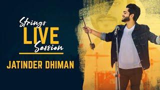 Jatinder+dhiman+lok+tath+%7C+live+tumbi+%7C+latest+punjabi+folk+songs+2017