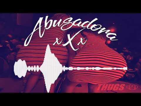 Xxx Mp4 ABUSADORA XXX MIX BY DJ DIESTRO ´´PERREO 2017´´ 3gp Sex