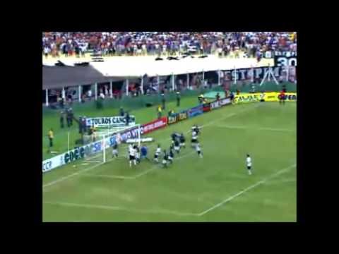 Os 10 gols mais marcantes do Corinthians nos últimos anos