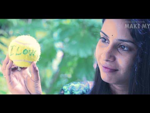 4G Love (in 100Hours) - Latest Telugu Short Film 2015