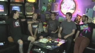 Mega64 Podcast 270 - Garrett Buying The Wonderful 101