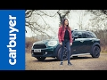 Download Video Download MINI Countryman SUV in-depth review - Carbuyer 3GP MP4 FLV