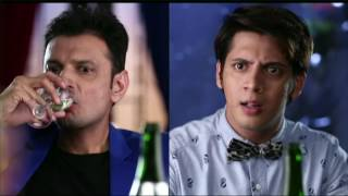 Kaisi Yeh Yaariaan Season 1: Full Episode 53