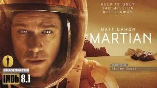 Best Hollywood Movies in 2015 in ONE Minute | Must Watch List | IMDb Rating | Oscars