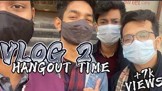 Maula re full music video | Arijit Singh | champ | Dev