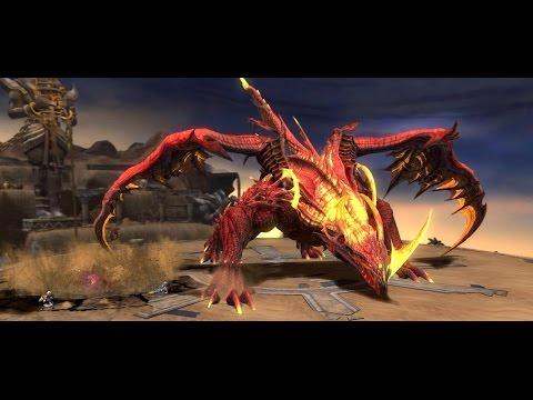 Xxx Mp4 Hot Sand Desert Dragon Nest HardCore Lv 90 DDN HC Raven POV SpeedColie Dragon Nest SEA 龍之谷 大沙4人 3gp Sex
