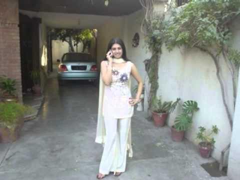 Pakistani Phone Talk To Bengali Hot Aunty Audio Recording