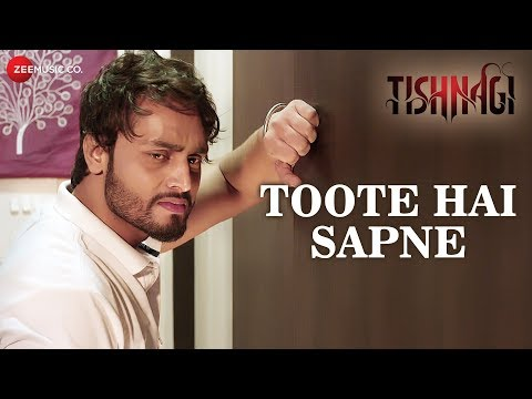 Xxx Mp4 Toote Hai Sapne Tishnagi Qais Tanvee Amp Anushka Srivastava Mohd Irfan Gufy 3gp Sex