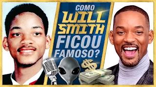 Download COMO O WILL SMITH FICOU FAMOSO? / Nostalgia 3Gp Mp4