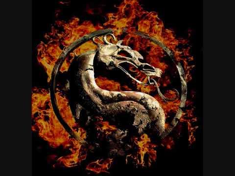 Xxx Mp4 Mortal Kombat Theme Song Original 3gp Sex