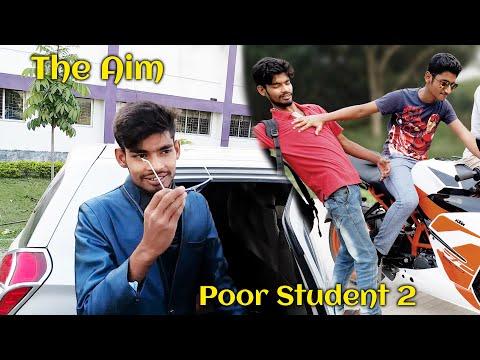 Xxx Mp4 The Aim A True Story Of A Poor Student Educational Story Sad Story Emotional Story Desi Kalakar 3gp Sex