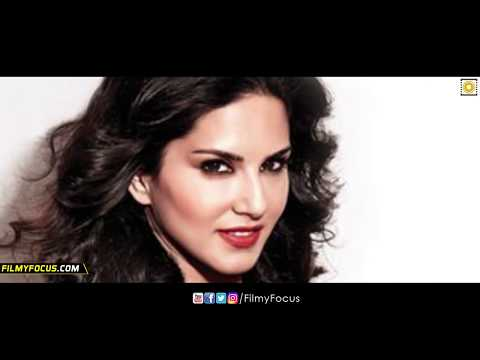 Women Group In Goa Demands Removal Of Contraceptive Ads With Sunny Leone - Filmyfocus.com