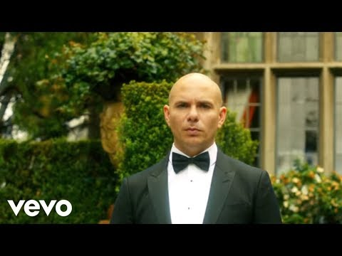 Xxx Mp4 Pitbull Wild Wild Love Ft G R L 3gp Sex