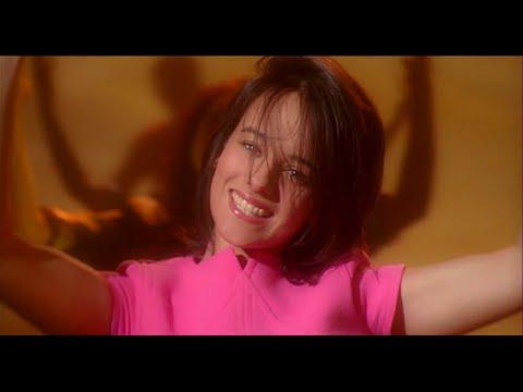 Xxx Mp4 Alizée I M Not Twenty Official Video HD 3gp Sex