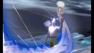 Techno Viking Song No. 1 Remixed