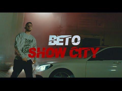 Xxx Mp4 BETO SHOW CITY PROD BY B O BEATZ CLAY 3gp Sex