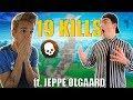 Download Video Download SINDSSYGT 19 KILLS WIN MED JEPPE ØLGAARD OG KASPER! 3GP MP4 FLV