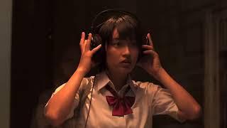 Trailer de Schoolgirl Complex (HD)