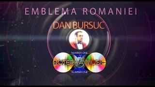 Copilul de Aur - Emblema Romaniei (Official Video)
