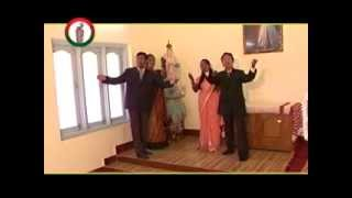 Best Mother Mary Sadri Religious Song Ayo Ker Anchra me Rourkela Diocese Presents