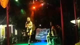 YR MUSIK DANCER   Janda Bodong Vj Yani