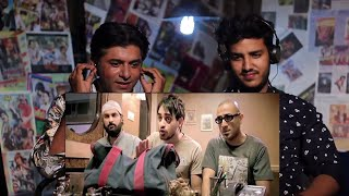 Pakistani Reacts To | Delhi Belly Trailer | Reaction Express