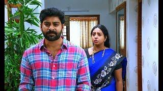 Nokkethaadhoorath | Episode 53 - 16 August 2017 | Mazhavil Manorama