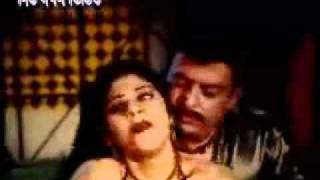 Ratna Song with Riaz